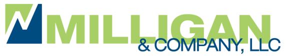 Milligan & Company, LLC